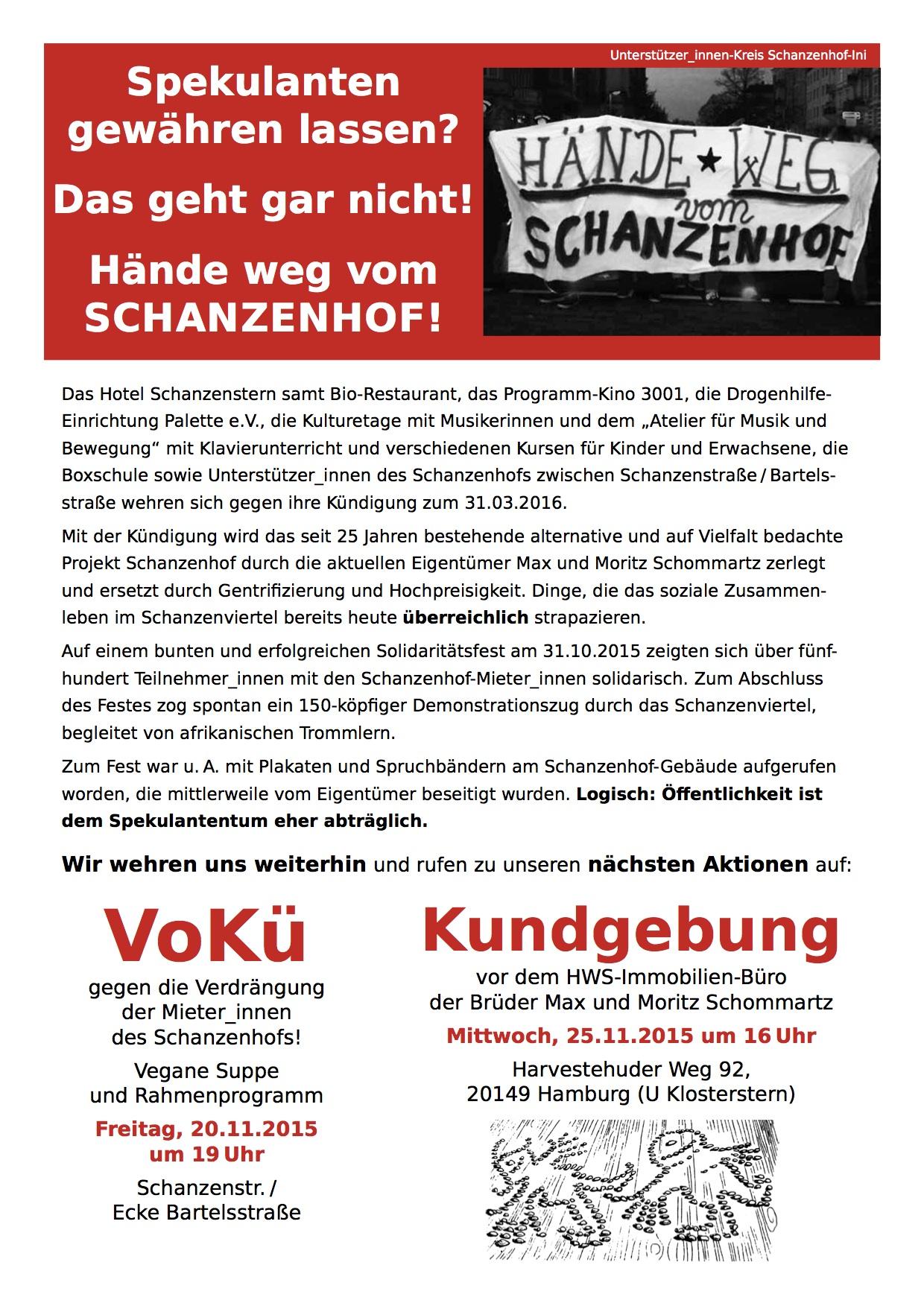 Schanzenhof-Flugi-2_versand1