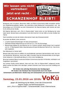 Schanzenhof-Flugblatt-3