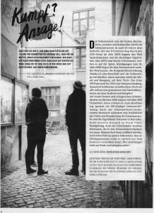 Stadtteilzeitung_Dez15