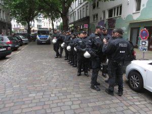 PolizeiBartelssstrasse1